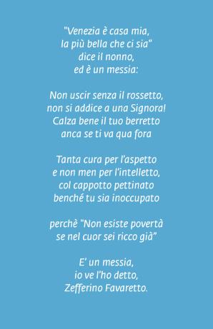 artista_poesia