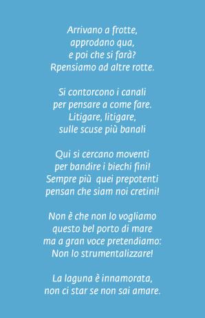 porto_poesia