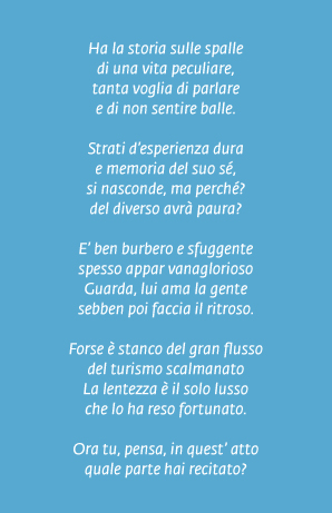residente_poesia
